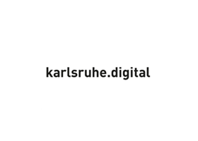karlsruhe-digital_logo_gdc-karlsruhe